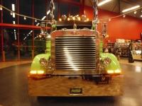 LimeLight at Joplin 44