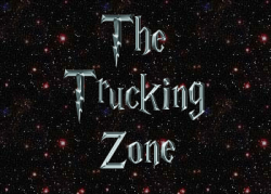 The Trucking Zone